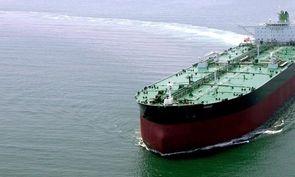 تلاش اندونزی برای خرید نفت بدون دلار
