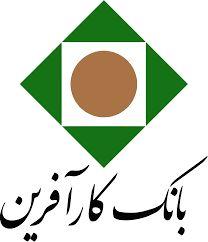 بانک کارآفرین با بیمارستان امام سجاد (ع) و بیمارستان کیان تفاهمنامه امضا کرد
