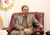   بازدید میدانی شهردار ناحیه۴ از محله فاطمی