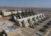 مجوز احداث ۱۰ هزار مگاوات نیروگاه برای صنایع صادر شد