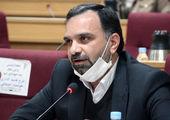 دیدار از طبیعت نمکی قم در «ایران» پرس تیوی
