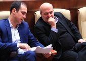 ادعای یک روزنامه درباره اسپانسرهای صداوسیما
