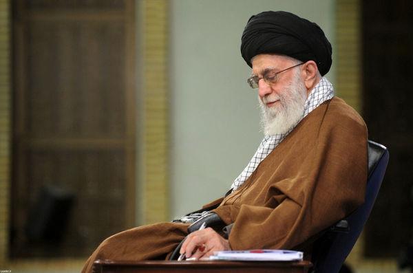 موافقت رهبر انقلاب با تمدید برگزاری دادگاههای اقتصادی