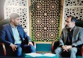 ترند هشتگ «حقوق سیاسی» و طوفان توئیتری بحرینی ها