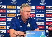 نظرسنجی AFC برای عنوان آقای گلی آسیا + لینک