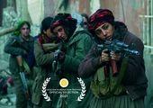 فیلمهای نخستین دوره جشنواره فیلم کُردی «مسکو» در کشور روسیه معرفی شدند