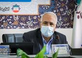 پروژه تراموای اصفهان منتفی نشده است