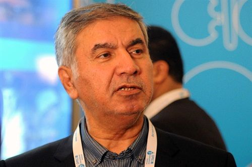 صفر کردن صادرات نفت ایران غیرممکن است