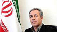 عرب:موضوع عالیشاه از اختیارات سرمربی است