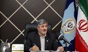 آمادگی بانک سپه برای کمک به توسعه استان کردستان