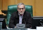 ملت ایران طعم حقوق بشر آمریکایی را چشیده اند