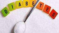 سالانه چهار درصد به افراد دیابتی در تهران افزوده می شود