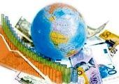 تداوم سقوط بورسهای جهانی