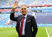 فینال جام حذفی در سریع ترین زمان برگزار می شود