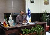 خدمات دهی به شهروندان منطقه ۶ بر مبنای دستور العمل های ابلاغی ستاد ملی کرونا انجام می شود