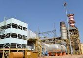 یکی از اولویت های شرکت برق حرارتی رفع مشکل تامین آب نیروگاه ایسین  است