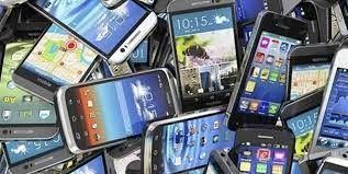 ضبط خودرو و جزای نقدی 1,6 میلیاردیِ قاچاقچی لوازم و قطعات جانبی گوشی همراه در قم