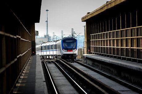 بزرگترین سیستمهای متروی جهان + عکس