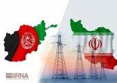 پنج طرح تامین و انتقال برق و انرژی در فارس و جنوب کشور به بهرهبرداری رسید
