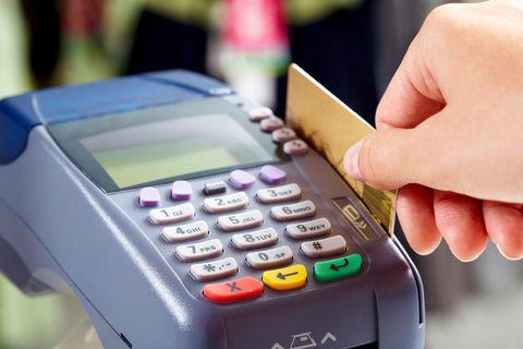 کارتخوانهای بانکی مشمول مالیات میشوند