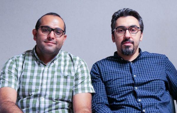 سرپرستهای جدید معاونت پژوهش و حمایت بنیاد ملی بازیهای رایانهای منصوب شدند