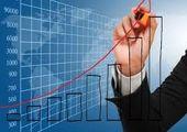 افزایش 15 درصدی تولید گندله شرکت های بزرگ