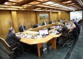 اعلام آمادگی شرکت واگن پارس، جهت بازسازی ناوگان حمل و نقل عمومی اراک