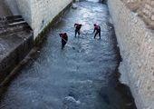 اجرای « طرح پاک » پایش امتیازات کارکنان شهرداری منطقه 15