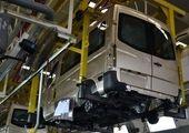 مشکلی در تولید و تامین خودرو نداریم
