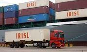 رشد ۱۱ درصدی صادرات غیرنفتی در بنادر هرمزگان