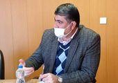 تقدیر و تشکر جامعه روحانیون  استان مرکزی، از خدمات شهردار اراک