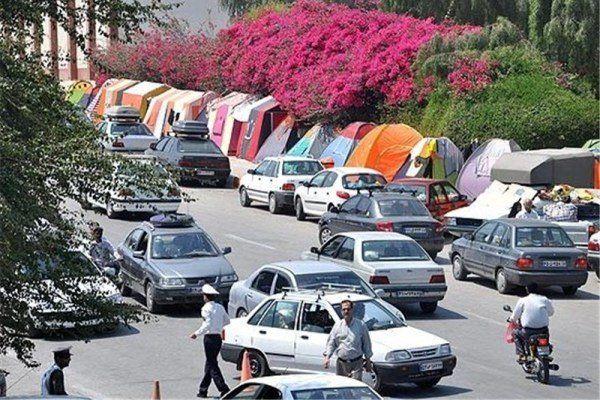 آمارهای ضد و نقیض درباره سفرهای ممنوعه عید فطر