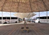 افزایش 282 درصدی آمارجابجایی مسافر با ناوگان عمومی ، طی طرح نوروزی 1400 دراستان قم