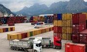 رشد 40 درصدی صادرات استان خراسان رضوی