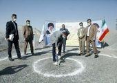 ایرانسل امکان کمک به بازسازی عتبات عالیات را فراهم کرد
