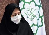 هم اندیشی اداره کل محیط زیست شهرداری تهران با سازمان بهشت زهرا(س)