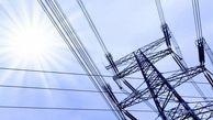 روند مصرف برق در کشور همچنان صعودی است