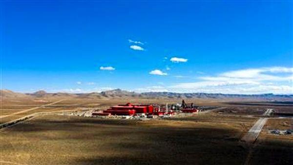 تحقق 101 درصدی برنامۀ تولید در شرکت فولاد سفیددشت