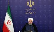 آمریکا با تمام امکانات وارد جنگ با ایران شده است
