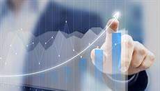 افزایش 41 درصدی سپردههای بانک کارآفرین در شش ماه اول سال جاری