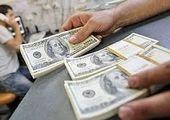 ۲۷ درصد ارز حاصل از صادرات به نیما آمد