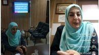 برگزاری  کارگاه های آنلاین آموزش های شهروندی منطقه۱۳