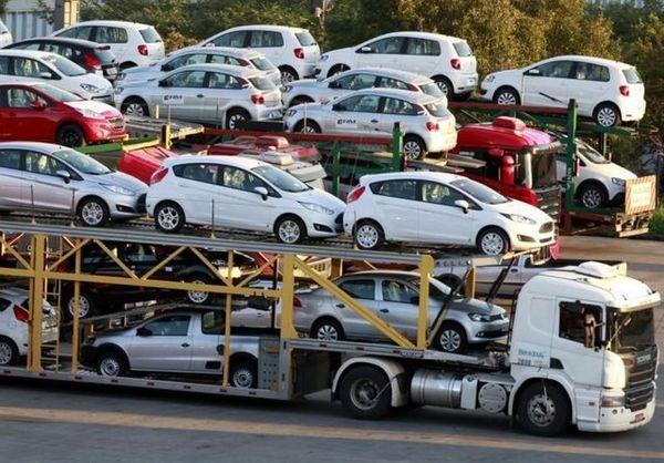 قیمت روز خودرو / دنا ۷۹ میلیون تومان شد+عکس