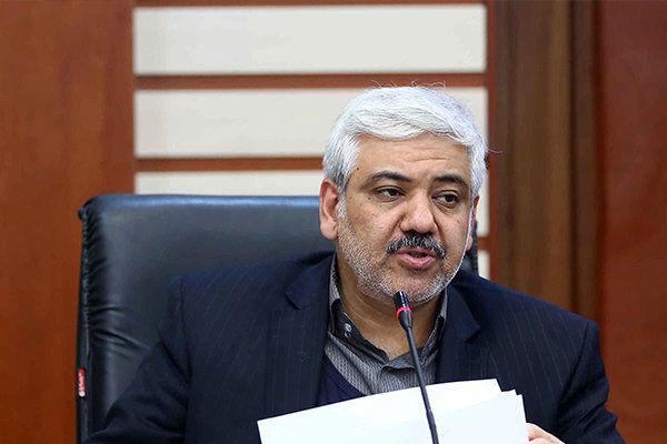 افزایش حقوق فرهنگیان از اواخر خرداد