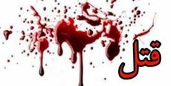 خواستگاری دختر از جوان قاتل در آستانه اعدام +عکس