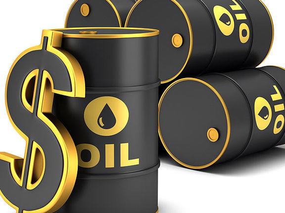 پیش بینی نفت ۶۰ تا ۶۲ دلاری در سال ۲۰۱۹