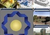 احداث مجموعه بزرگ گردشگری، تفریحی و تجاری در منطقه15