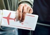 گره قانونی برای جلوگیری از گرانفروشی ایرلاینها