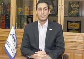 عرضه مستقیم محصولات دیزلی ایرانول در پایانه صادراتی امام خمینی (ره)