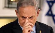 سفر بشار اسد به تهران، نتانیاهو را ناامید کرد